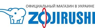 Zojirushi Украина